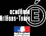 Académie Orléan Tours