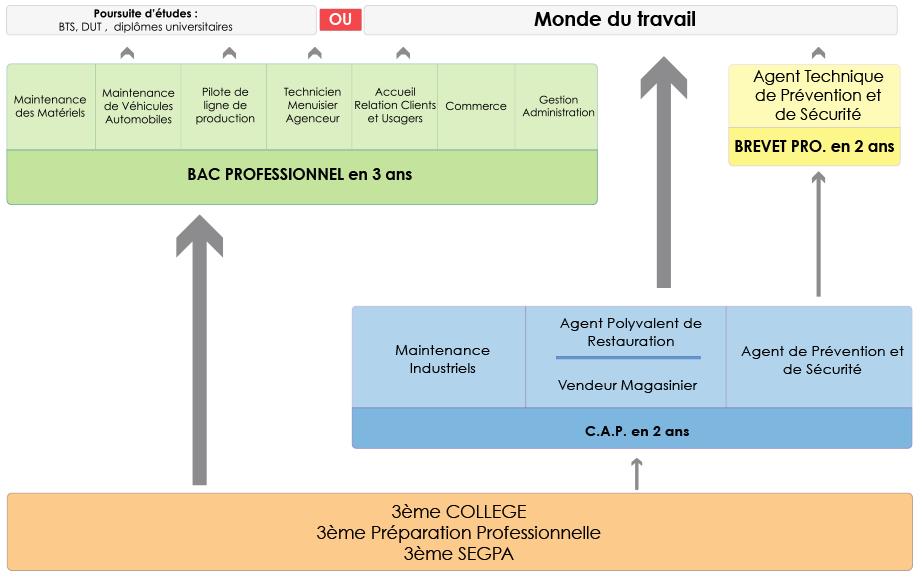 Formation Agent De Restauration Scolaire