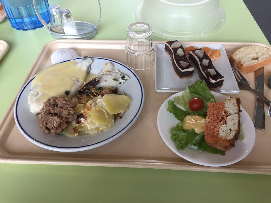repas-noel-apr-2