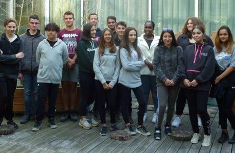 Projet de voyage pédagogique en Espagne : Vous pouvez nous aider via la «Trousse à Projets» !